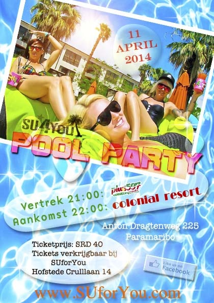 SUforYou-PoolParty-11-april-2014final-min