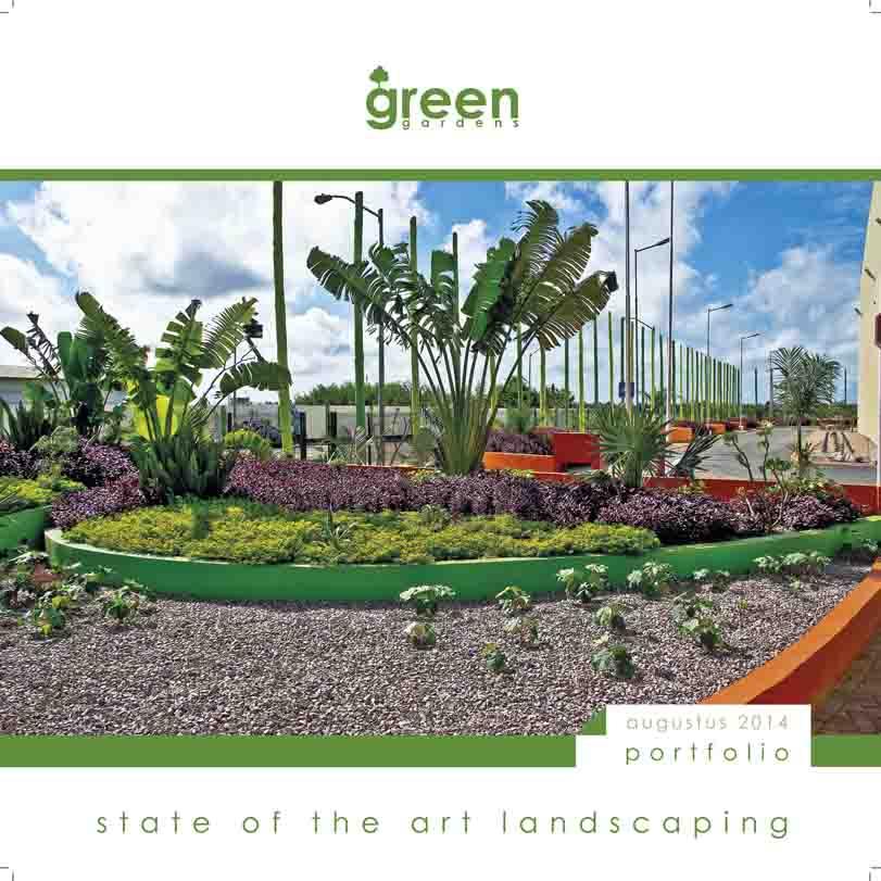 brochure GG voorzijde