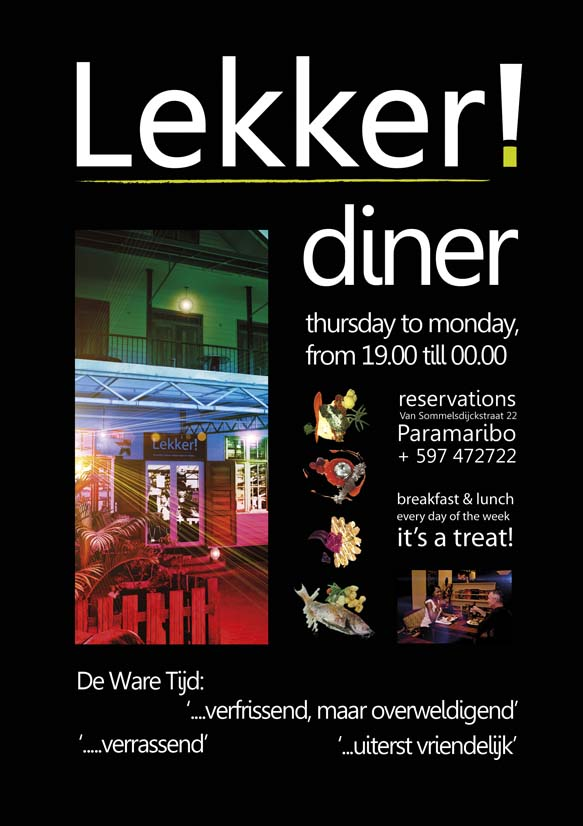flyerlekkerrestaurant&lounge3def