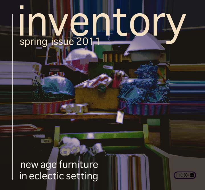 inventory-min