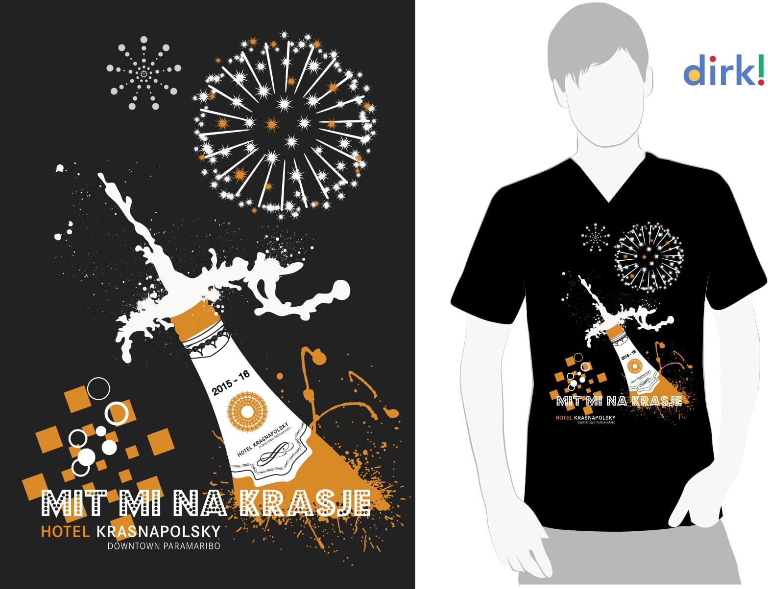 owru-yari-shirt-Krasnapolsky-min