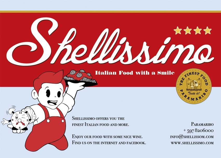 shellissimoflyer2