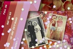 Paul&MarianGobel2