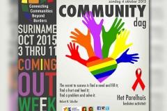 event community dag
