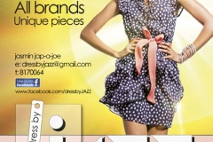 flyer-dress-by-jazz-dec-2013def-min