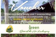 hotelvouchergreengardensdef
