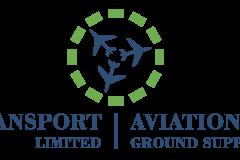 Re-branding Transport Limited, design logo, 2016