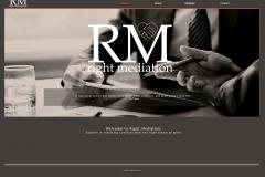 Right Mediation