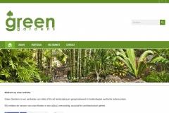 green gardens nv