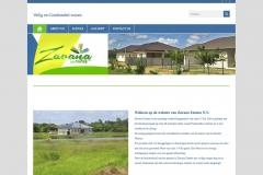 zavana estates